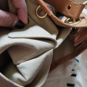 Handbags - Galliera PM
